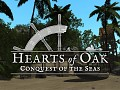 Hearts of Oak News 17th October 2014