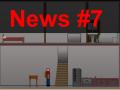 New Apocalypse Scavenger V1.8 Update!
