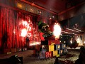 Toy Master - Killing Floor Halloween Special