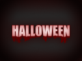 News about Halloween release date