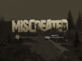 Miscreated - Alpha Live!