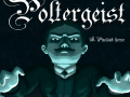 Poltergeist: A Pixelated Horror is out now in digital stores!