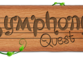 Symphony Quest Release Is Up!