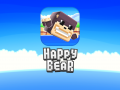 Get Happy Bear Now!