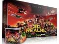 3D Realms is Back