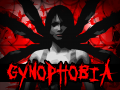 Gynophobia released for PC & Mac
