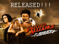 Jagged Alliance: Flashback Released!