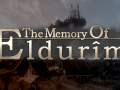 The Memory of Eldurim - New Update