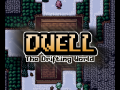 Dwell is now on Steam Greenlight!