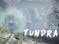 Jaden Inc - Map Showcase: Tundra