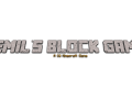 Updated: Emil's Block Game - Lion