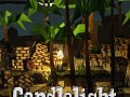 Candlelight - Greenlight Campaign...