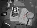 Bear With Me - Alpha, Greenlight and Giveaway!