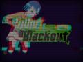 Sword Art Online II (GGO) Bullet Blackout MMOF/TPS