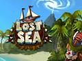 Lost Sea - Escape Paradise in 2015!