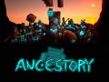 Update #3 - Sounds of Ancestory