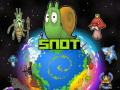Snot - Trailer released and Greenlight campaign