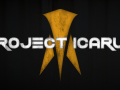 The Final Stages of Project Icarus