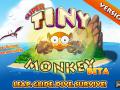 Super Tiny Monkey 0.2 is LIVE