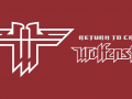 Return to Castle Wolfenstein™ 13th Anniversary Event • Status Update