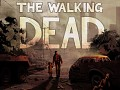 Game Competition (The Walking Dead Season 1 And 2)