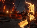 Skara is on Steam Early Access!