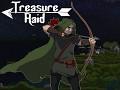 Treasure Raid v1.1 Released