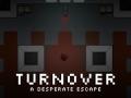 Turnover - Progress Report for 10/27