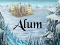 Alum, a new point-and-click adventure, green-light campaign