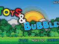 Toys&Bubbles;