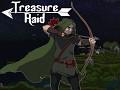 Treasure Raid - Industry Night Livestream