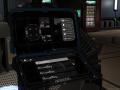 I want to push the button! – Interstellar Rift development update 017