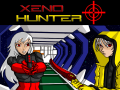 Xeno Hunter Released for Android