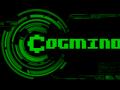 Cogmind on Indie DB