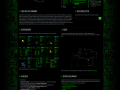 New Cogmind Website