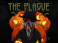 The Halloween Plague - Update 1.7 + Linux Release