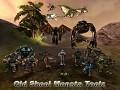 Old Skool Monsta Toolz v1.53 Final Release