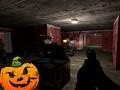CURE - B3.0 Halloween Teaser