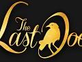 """New Chapter of """"The Last Door"""" released!"""