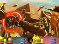 Aurion: Gameplay Video released