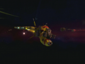 Homeworld: Remastered gets an estimated release date