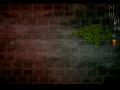 Eternal Step Dev video 2