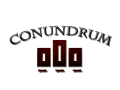 Conundrum Project Update - November