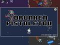 Drunken Pistoletov is out!