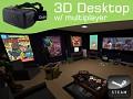 AArcade Updated: DK2, Steam Workshop, New Kickstarter Preview
