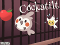 Cockatilt released for iOS, Android, and Windows 8!