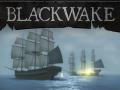 Blackwake now on Kickstarter!