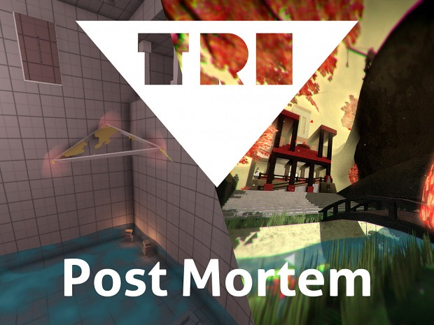 TRI Post Mortem