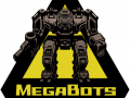 MegaBots, Inc Hopes To Create Fighting Mechs