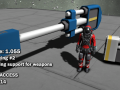 Update 01.055 - Bugfixing #2
